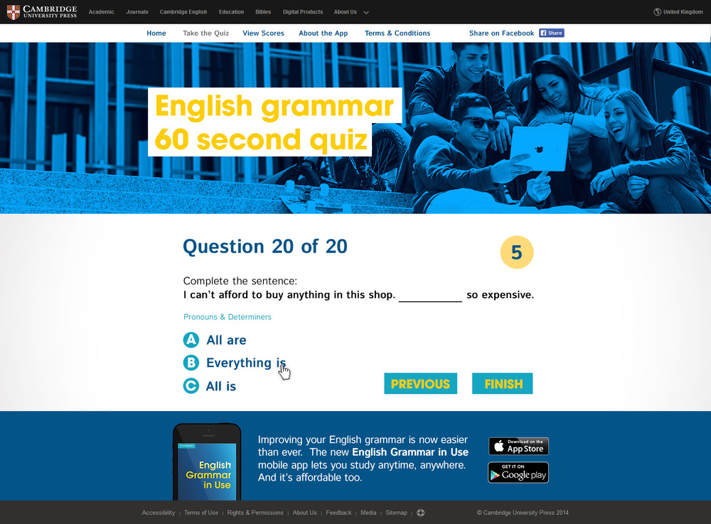 CUP-60-Second-Quiz-Page3-Finish.jpg