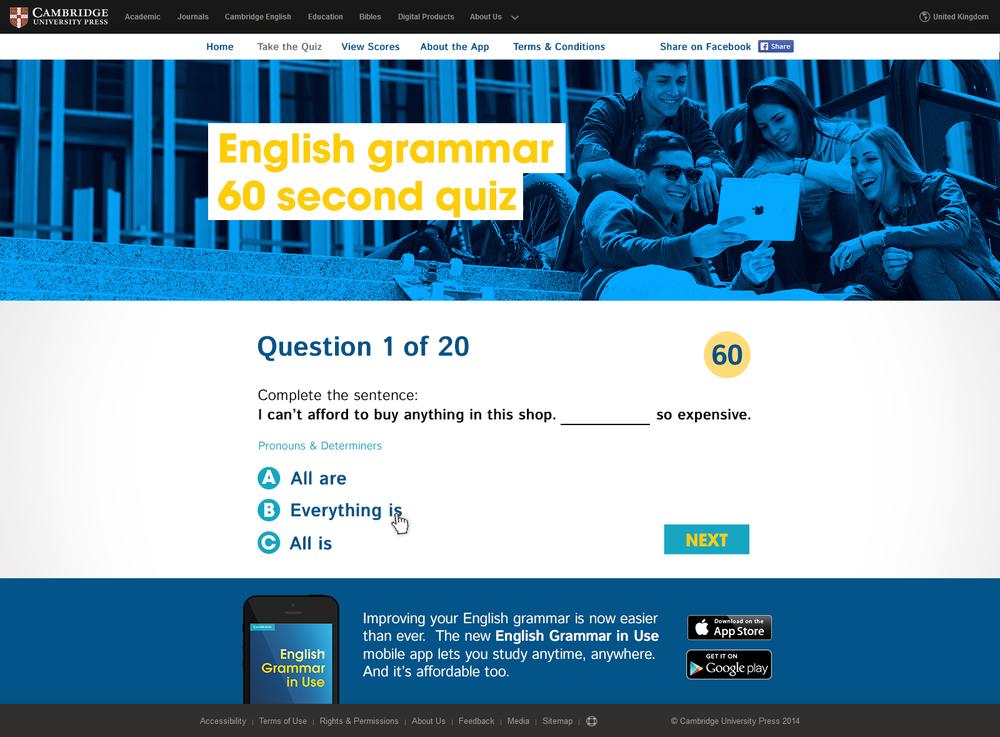 CUP-60-Second-Quiz-Page3.jpg