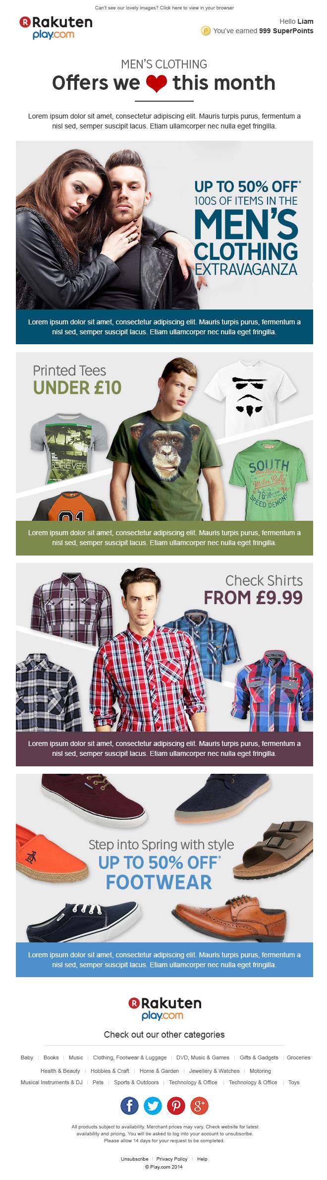 Mens-Clothing-Interest.jpg