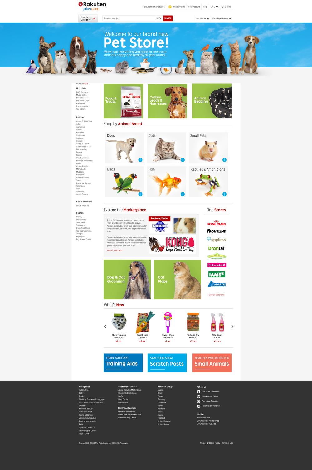 Pets-Final.jpg