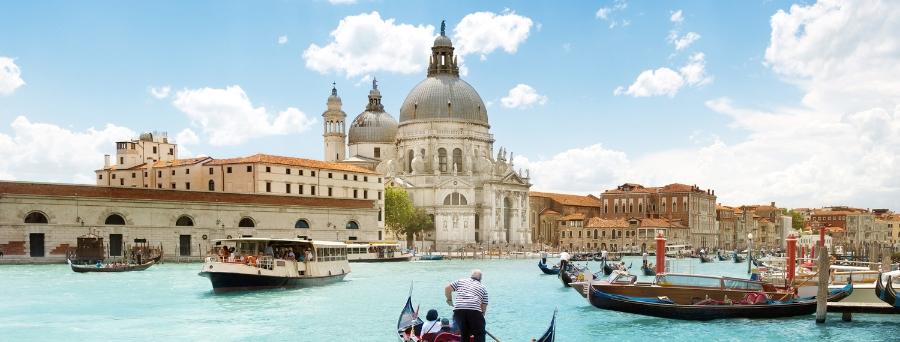 bigstock-Grand-Canal-and-Basilica-Santa-38945089.jpg
