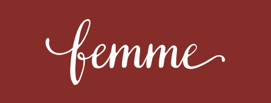 FemmeLogo(RedBox)-06.jpg