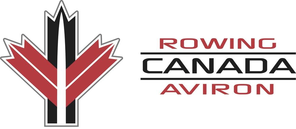 RowingCanadaAviron_smHor_Logo.jpg
