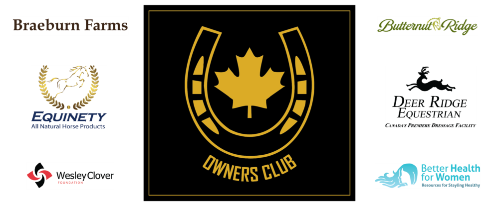 OwnersClub-FoundingMembers.png