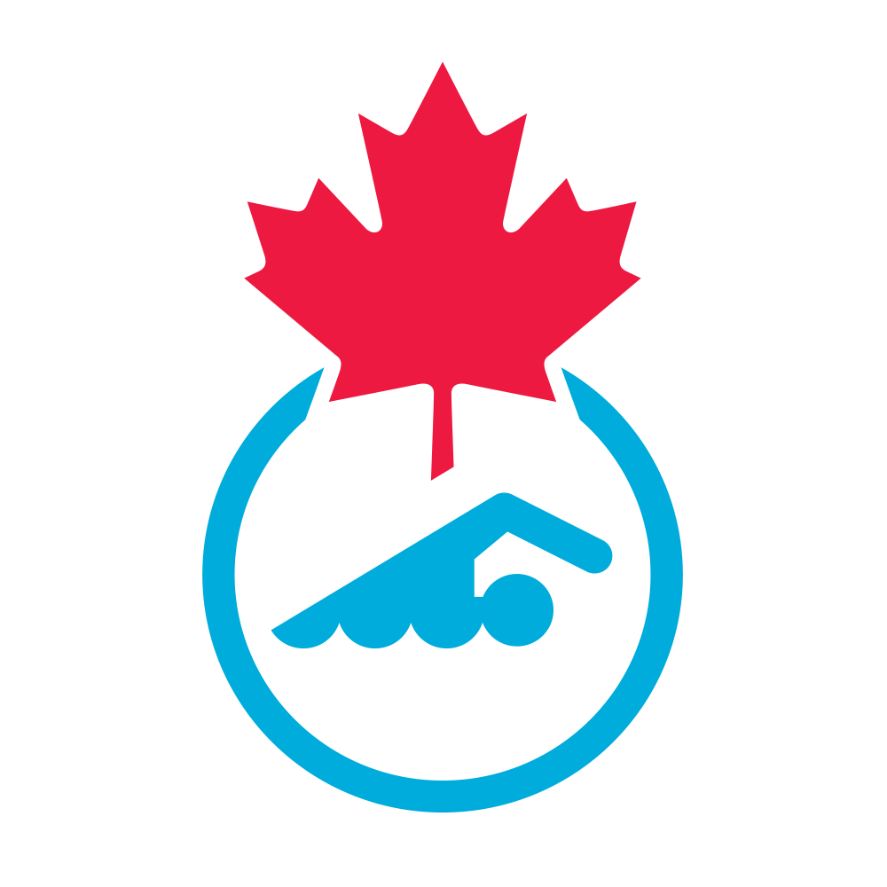 logo-athletics-canada-01.jpg