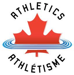 logo-athletics-canada-01.jpg