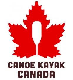 Rowing_Canada.jpg