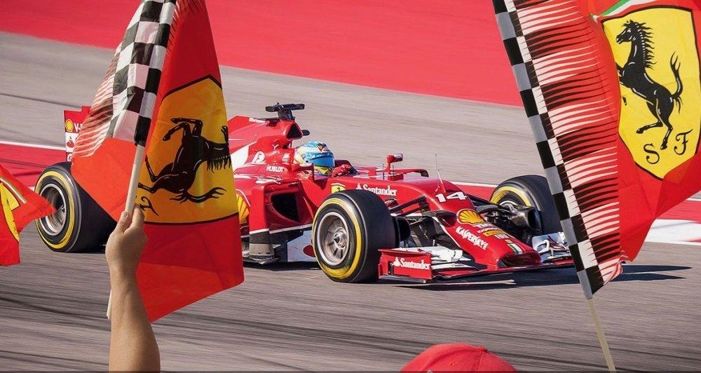 italian-grand-prix-tips-1024x576 2.jpg