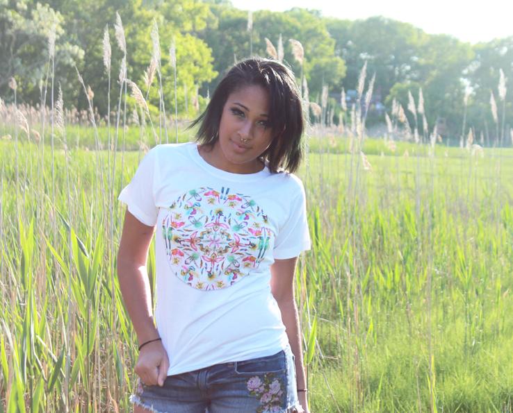 Birds shirt B 72.jpg