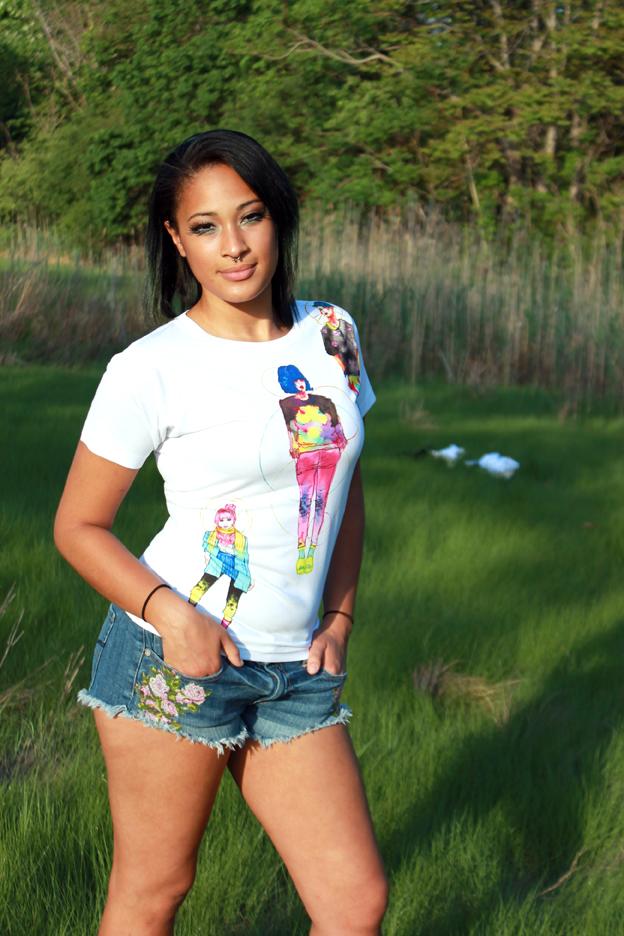 Street shirt B Dee 72.jpg