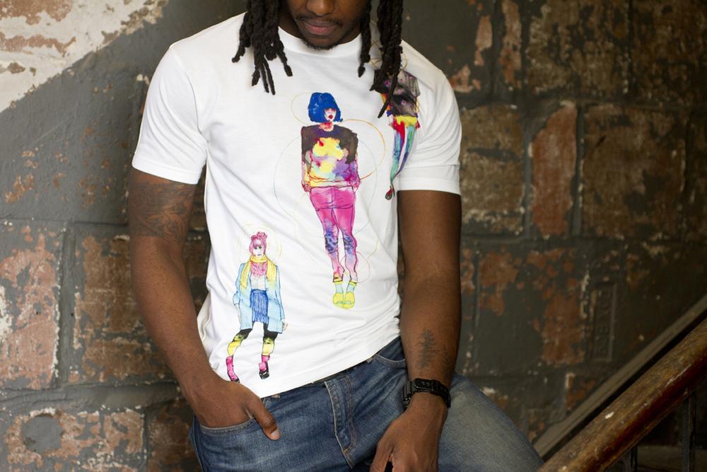 Street shirt A Armhed 72.jpg
