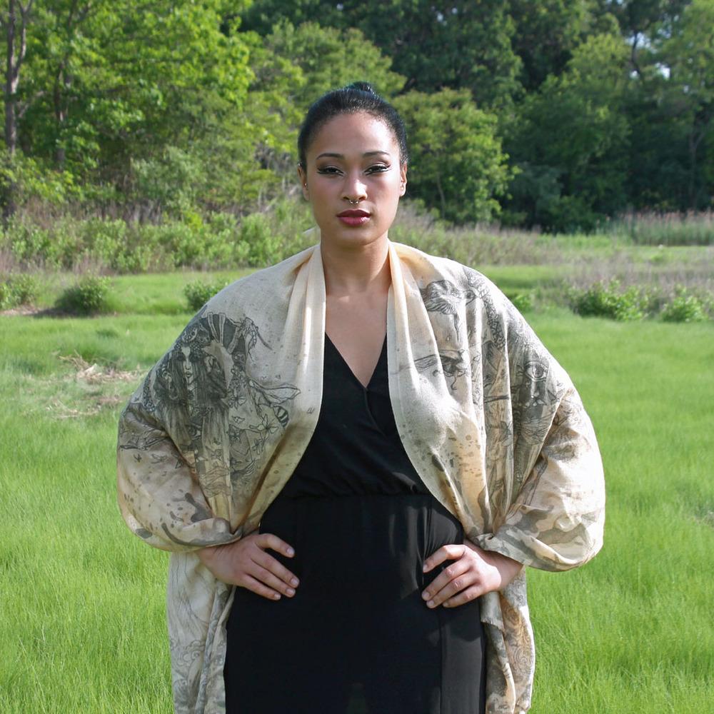 Beige shawl A 72.jpg