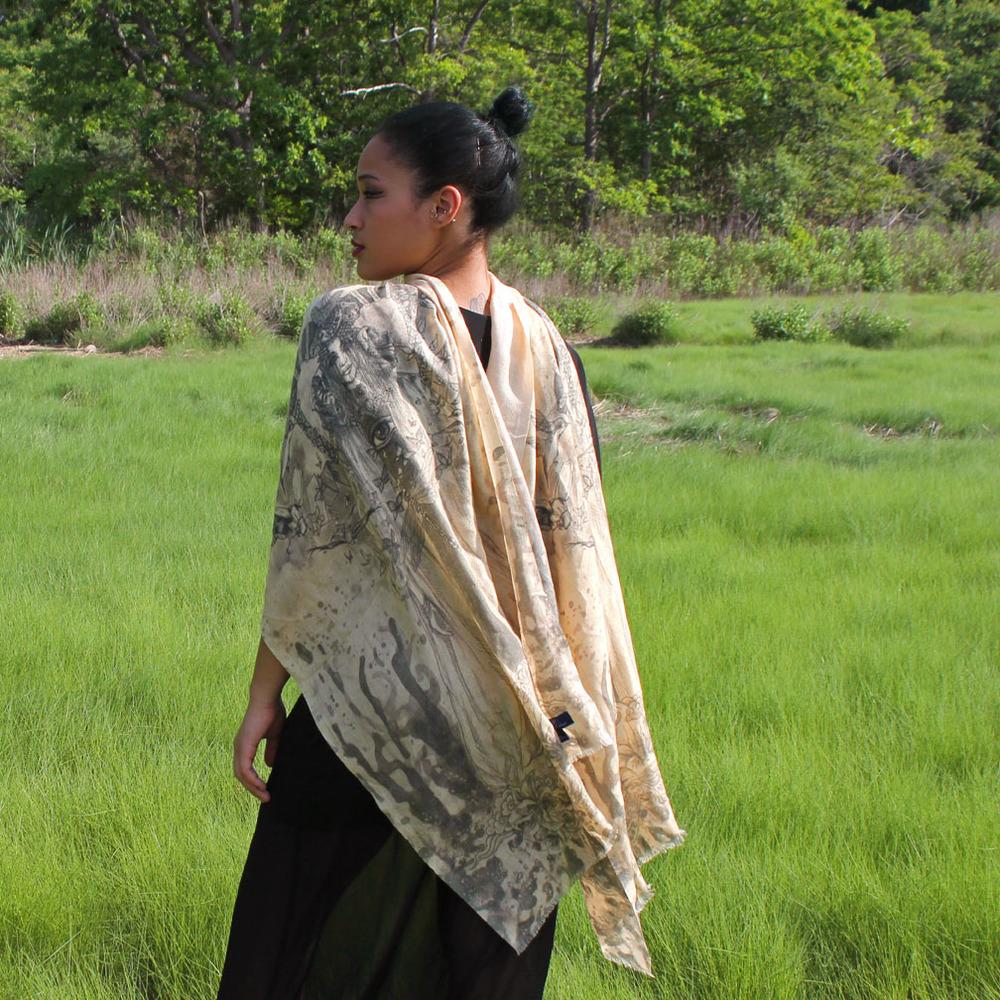 Beige shawl E 72.jpg