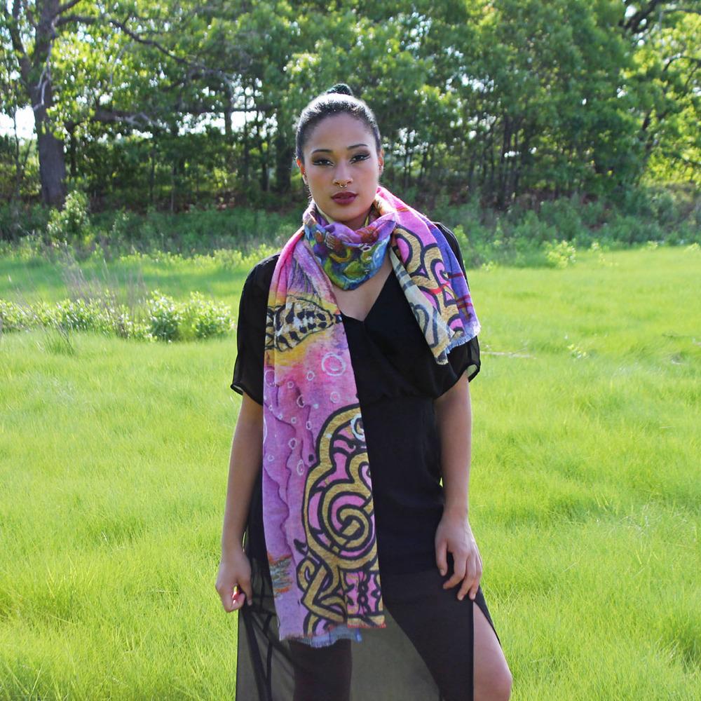 Eye shawl C 72.jpg