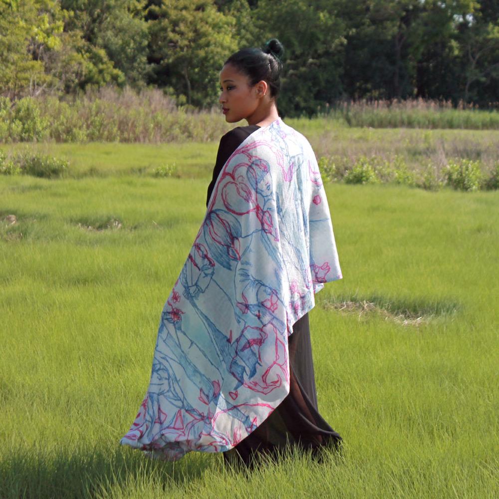 Hand shawl C 72.jpg