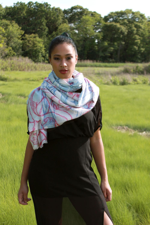 Hand shawl D 72.jpg