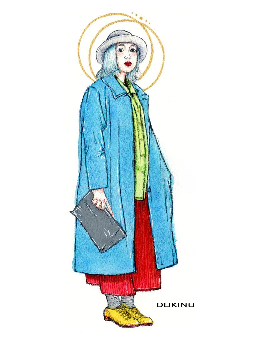 bluecoat4-100stamp.jpg
