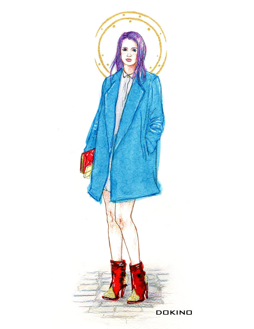 bluecoat8-100stamp.jpg