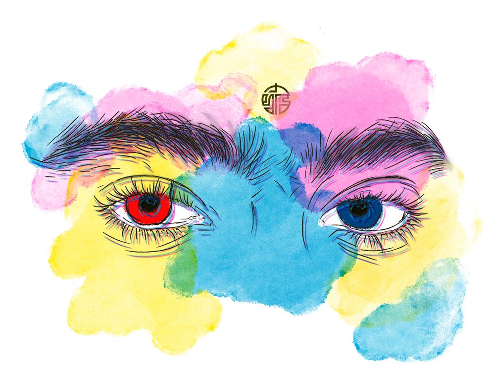 eyessmall.jpg