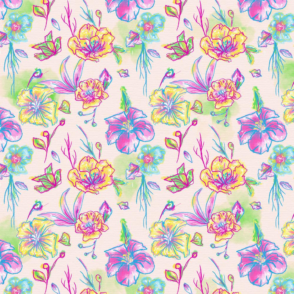 Floral Dokino  pink 10192015.jpg