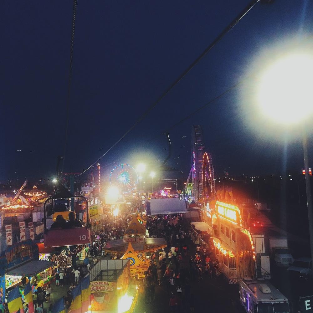state-fair-8.JPG