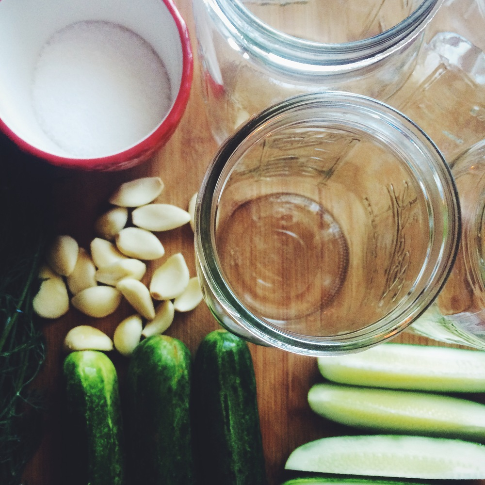 pickles-2.JPG