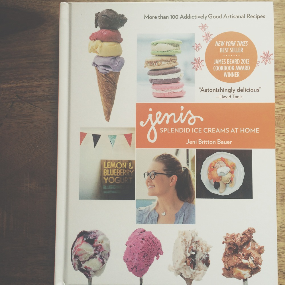 ice-cream-book.jpeg