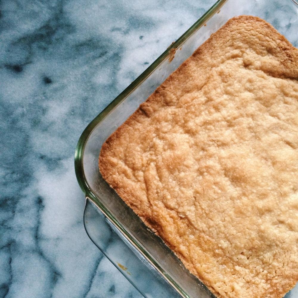 baked-shortbread.JPG