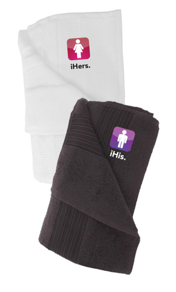 istyle_app_towels.jpg