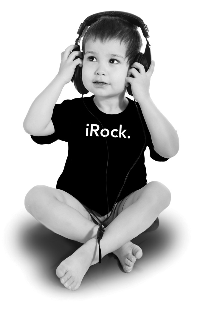 kid_irock.jpg