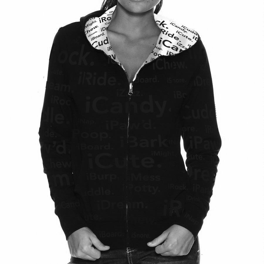 reversible hoodie.jpg