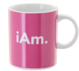 mug-iam-istyle-photo-principale.jpg