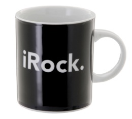 mug-irock-photo-principale.jpg