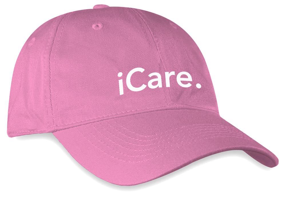 iHat_care.jpg