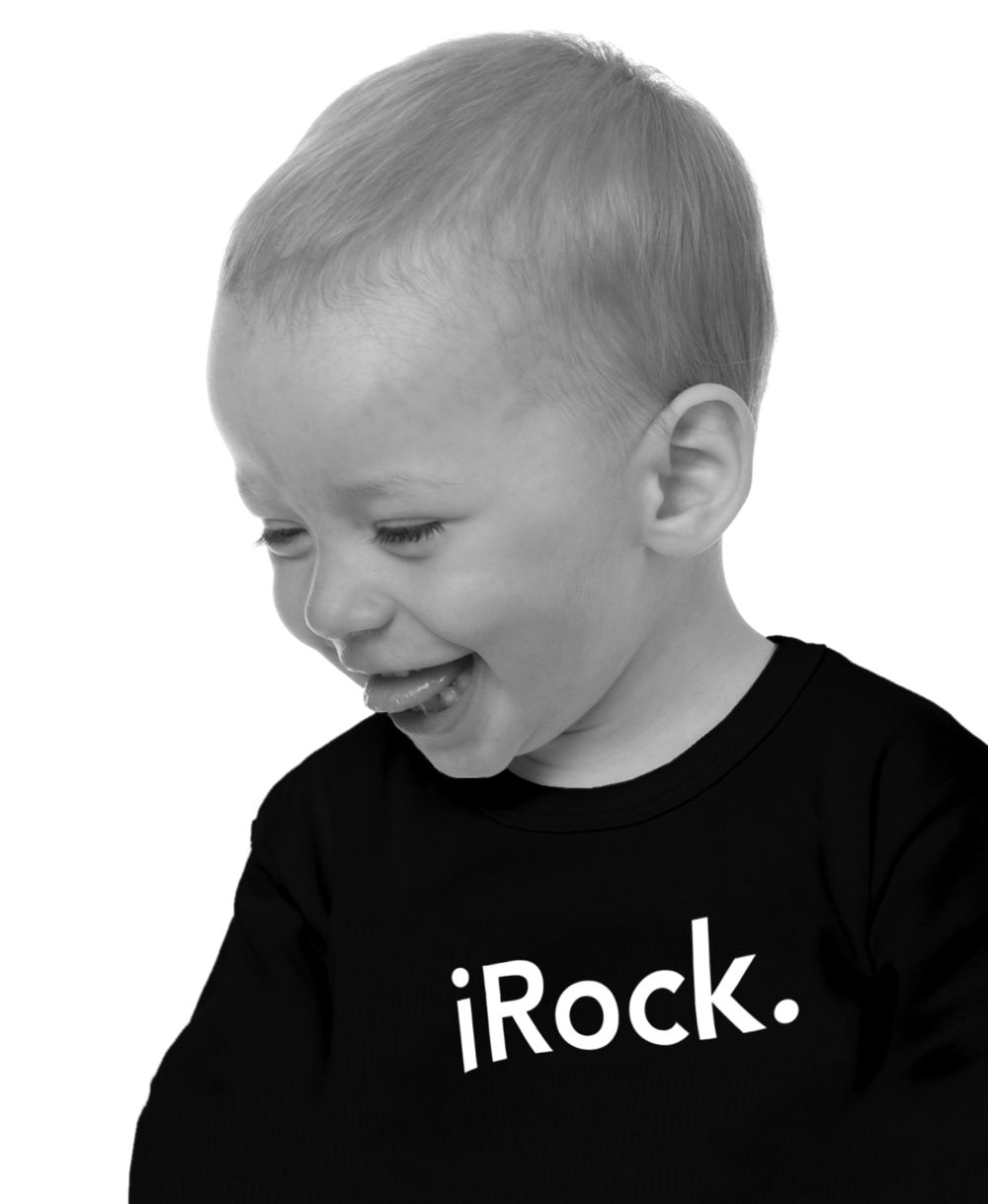 baby_shirt 2.jpg