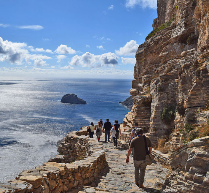 Hiking-51-705x650.jpg