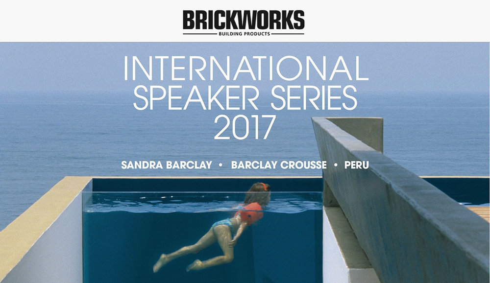 brikworks poster.jpg