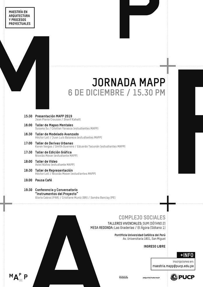AficheJornadaMAPP.jpg