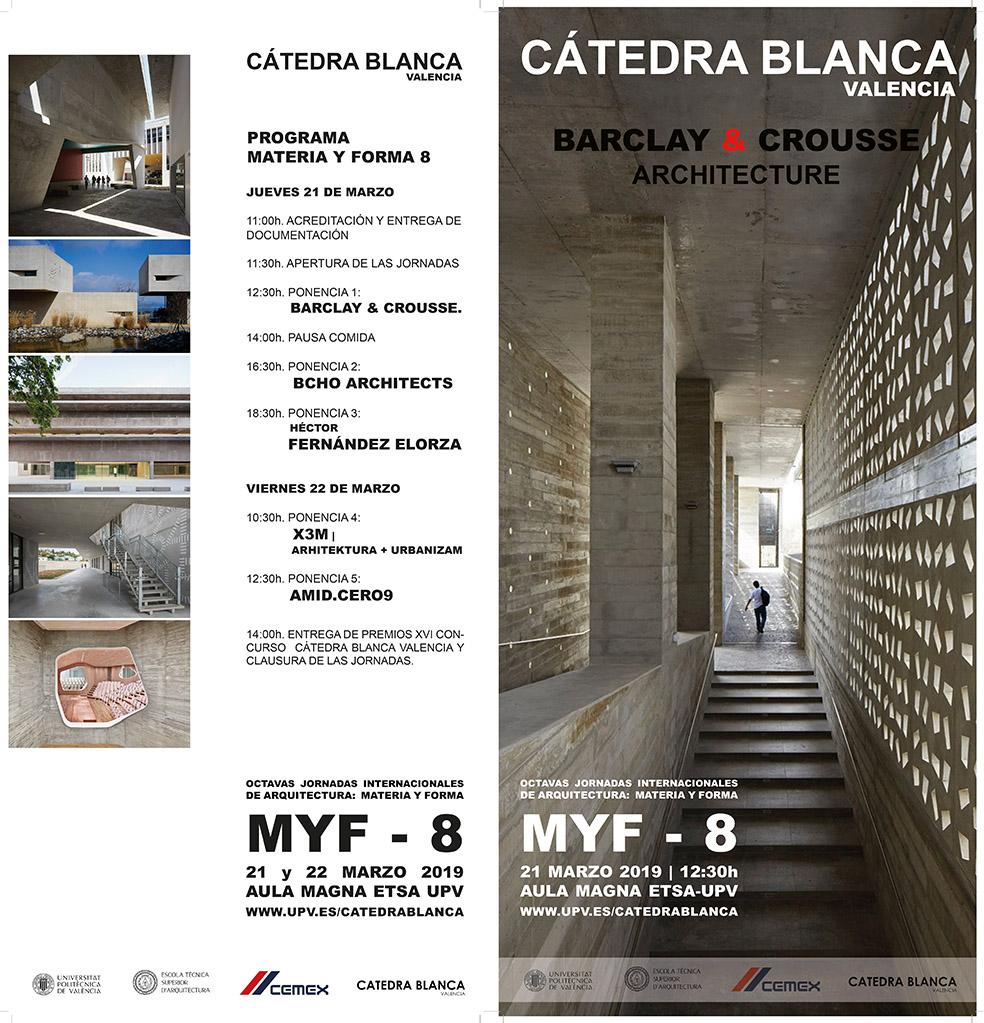 MATERIA Y FORMA 8.jpg