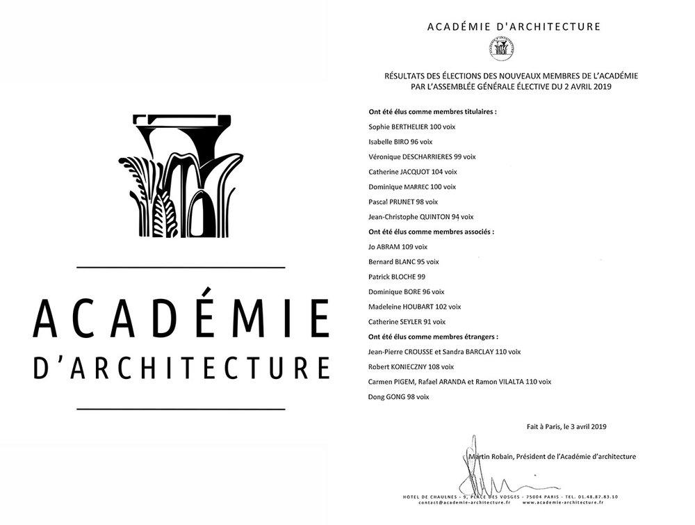 Académie 2.jpg