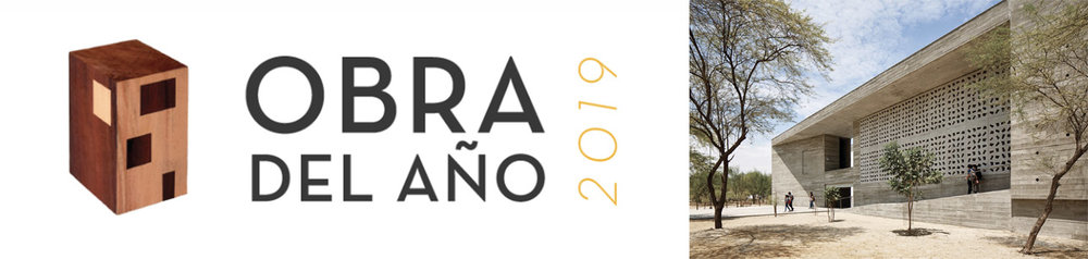 PREMIO ODA 2019.jpg