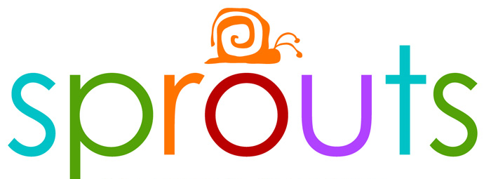 Sprouts Logo