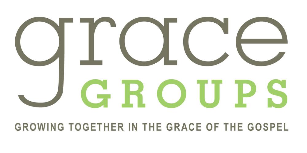 Grace Groups logo.jpg