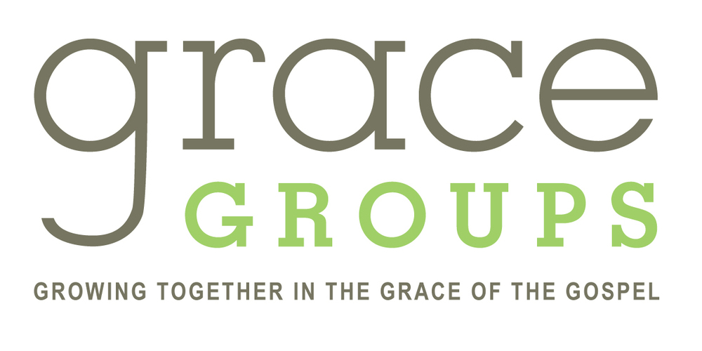 Grace Groups logo.jpg