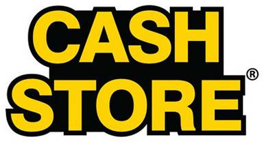 Cash Store Stacked Logo 2.jpg
