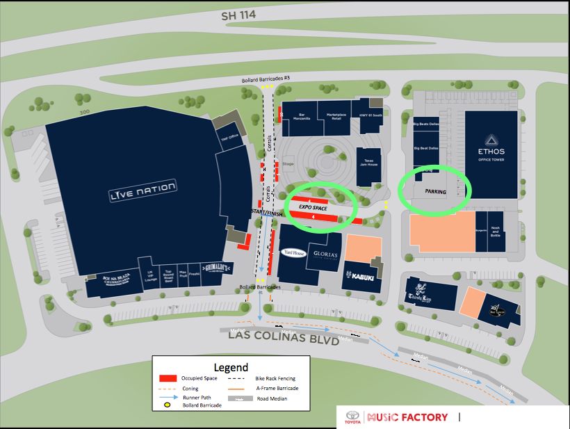 Expo Map.png