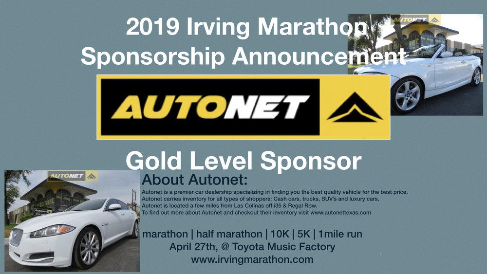 Autonet sponsorship announcement flyer PNG.001.jpeg
