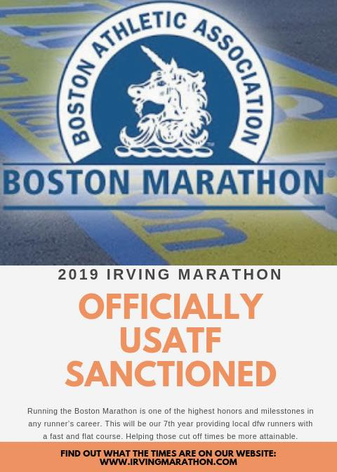 boston marathon qualifier flyer.jpg