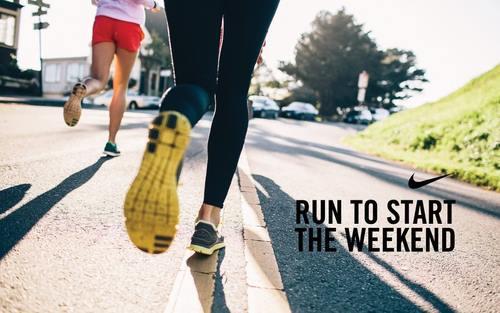 nike run the weekend.jpg