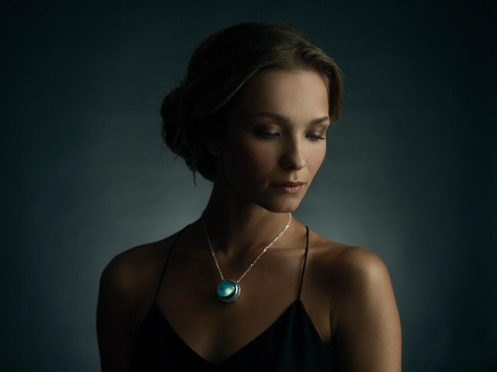 Vela Jewelry